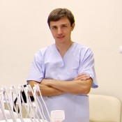 Д-р-Стелян-Димитров
